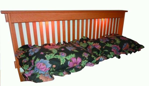Under Bed Dressers Bestdressers 2017